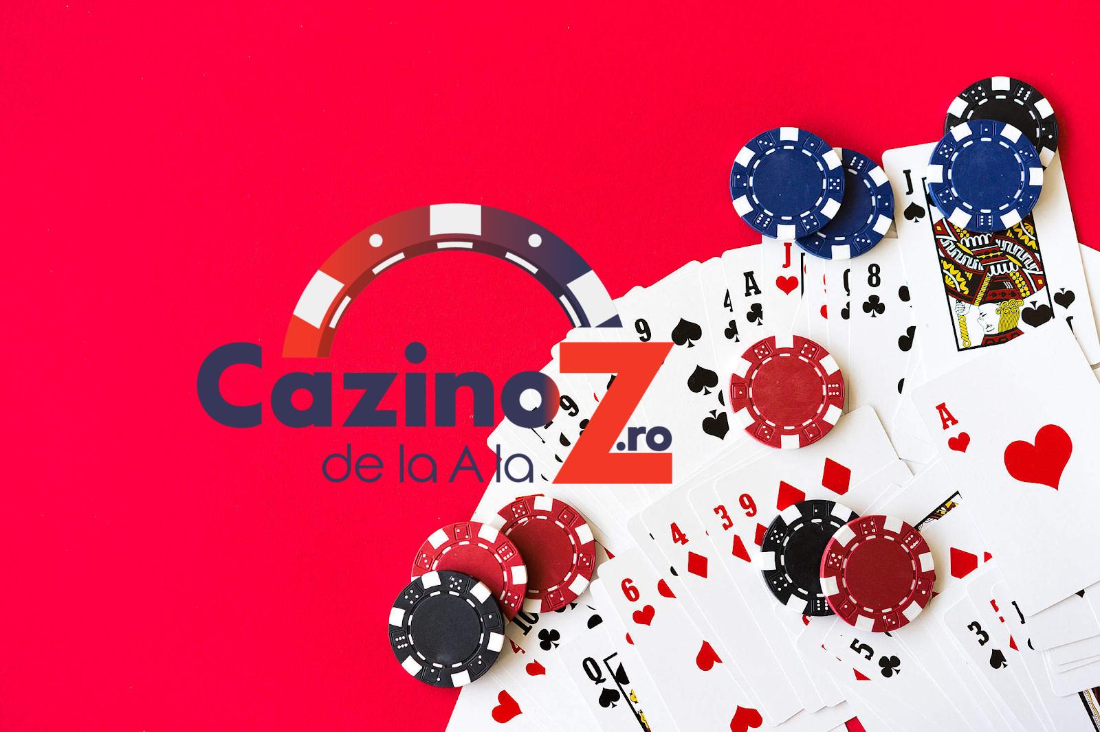 cazinouri licentiate si sigure