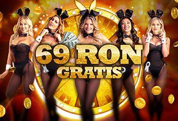 69 ron Gratis la Maxbet – oferta exclusiva!